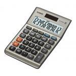 Calculators/Adding Machines