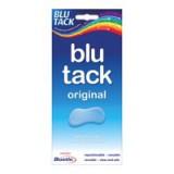Image for Bostik Blu-Tack Economy Pack 80108