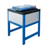 Image for Adpac Cardboard Shredder Single Phase Capacity 320mm Wide 12mm Thick 230V Ref CP320S2