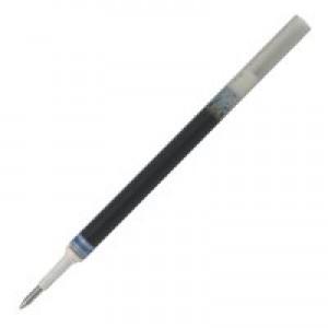 Pentel EnerGel Blue Refill 0.7mm LR7-C