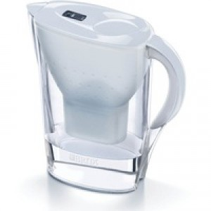 Brita Cool Water Filter Jug 2.4 Ltr
