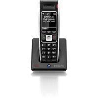 BT Diverse 7400 Plus DECT Cordless Phone
