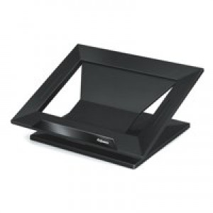 Fellowes Designer Suites Laptop Riser