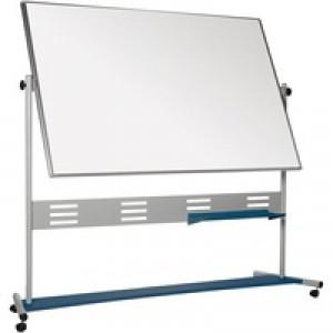 Bi-Office Evo Mobile 1200x900 Whiteboard
