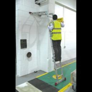 Jumbo Hobby Universal Ladder 383447