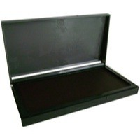 Colop Microporous Black Stamp Pad