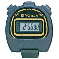 Economy Digital Stopwatch