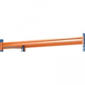 Image for FD H/Duty Shelf 25mm C/Brd Supports (1)
