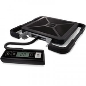 Dymo S50 Shipping Scale 50kg S0929050