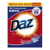 Image for Daz Washing Powder Mega XXL Box 85 Washes Ref 89875