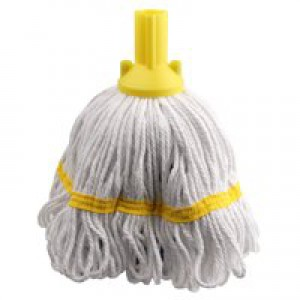 Exel Revolution Mop Yellow 103075YL