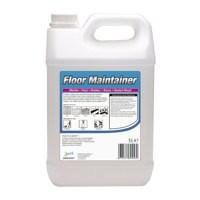 2Work Floor Maintainer 5 Litre