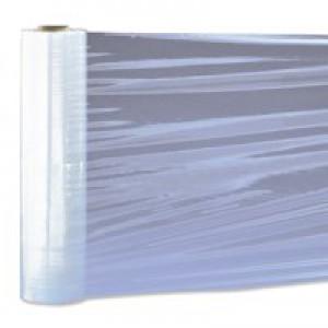 REINFORCED STRETCH FILM 500MM X 30M
