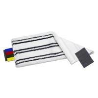 Microlite Microfibre Mop Pad 116480