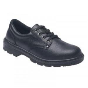 Dual Density Shoe Mid Sole Black SZ12