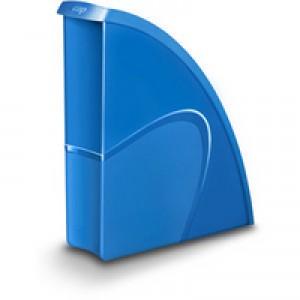 CEP Pro Gloss Blue Magazine File