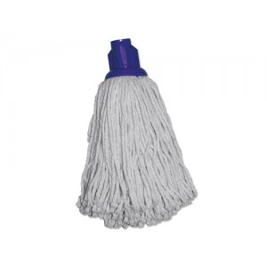 Eclipse Hi-G Blend Mop Head 350g Blue