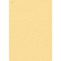 Parchment Paper 95gsm A4 Gold Pk100