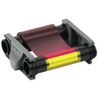 Durable Duracard Colour Ribbon 891122