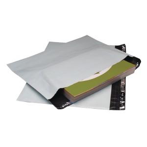 GoSecure C4 Envelope Ex Strong Pk100