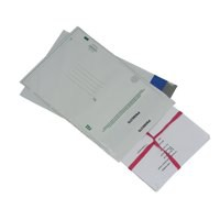 Ampac C3 Envelope Tamper Evident Pk20