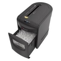 Rexel RES1523 Shredder 2105015