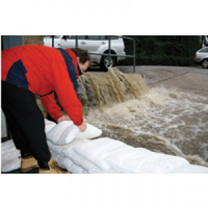 Image for FD Portable Expanding Sandbags P5 (1)