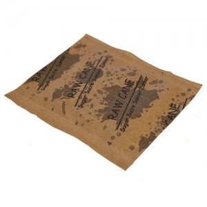 Tate & Lyle Brown Sugar Sachets [Pack 1000]
