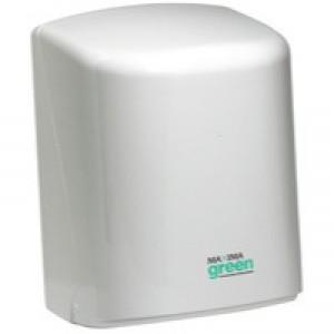 Image for 2Work Bulk Pack Toilet Tiss Disp Wh