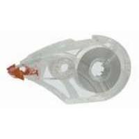 Correction Tape Roller Pk10