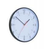 Image for Wall Clock Diameter 250mm