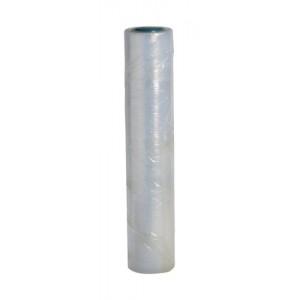 Stretchwrap 20 Micron W400mmxL250m Clear [Pack 6]