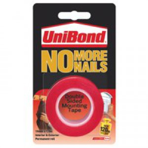 UniBond No More Nails Ultra Strong Roll