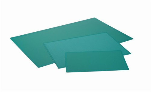 Cutting Mat Anti Slip Self Healing 3 Layers 1mm Grid on Front A2