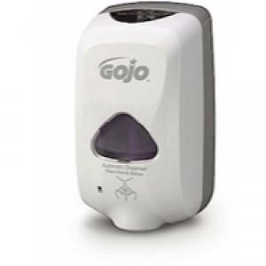Gojo TFX Foam Soap Dispenser Touch-free Ref X06240