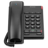 Image for BT Converse 2100 Corded Telephone Black 040206