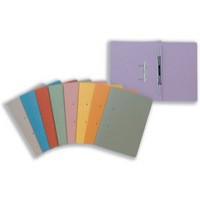 Concord Transfer File Foolscap 315gsm Foolscap Grey 22205/222