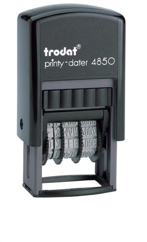 TrodatPrinty4850L2PaidDater76373