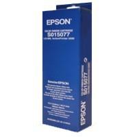 Epson Fabric Ribbon Cartridge Colour LQ-300 S015077 C13S015077