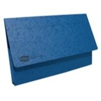 Europa A3 Wallet Dark Blue 4785