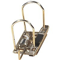 Eastlight Classic 70 Lever Arch File Upright A4 Code 26145EAST