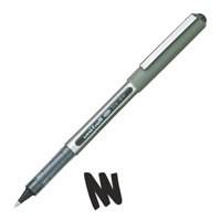 Uni-Ball Eye UB-157 Rollerball Pen Fine 0.7mm Tip Fine Black Code 9000700