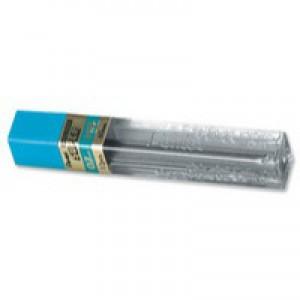 Lead Hb 0.7mm 50 Tube 50-HB