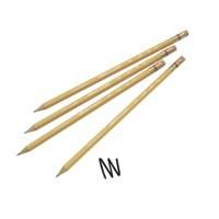 BerolMiradoHB RubberTip Pencil S0379990
