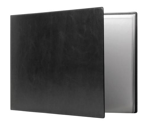 Rxl Display Bks Pfv/A3/24 Blk 10060