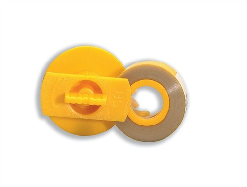 Kores Compatible Lift Off Correction Tape [Carma 7583 7584] Ref 49003 [Pack 5]