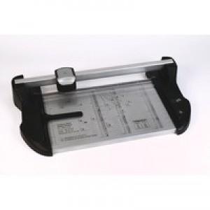 Avery Precision Cutter P340