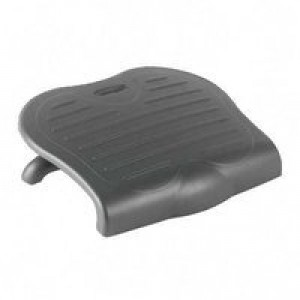 Acco Kensington Solesaver Foot Rest 56152