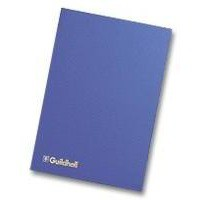 Guildhall Account Book 31 Series 14 Cash Column 80 Pages Code 31/14