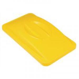 Newell Slim Jim Handle Top 3540/41 Yellow 2688-88-YEL